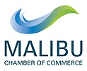 Malibu Chamber of Commerce