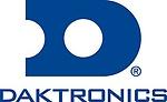 Daktronics, Inc.