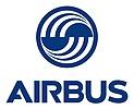 Airbus Americas, Inc.