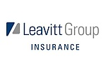 Leavitt Insurance Services of Los Angeles