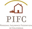 Personal Insurance Federation of California