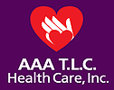 AAA TLC Health Care, Inc.