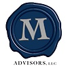 M Advisors LLC