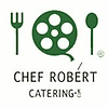 Chef Robert Motion Picture & Television Catering
