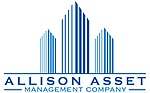 Allison Asset Management Company