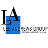 Lee Andrews Group