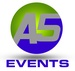 A5 Events
