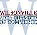 Wilsonville Area Chamber of Commerce