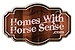 HomesWithHorseSense.com