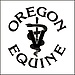 Oregon Equine Inc