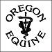 Oregon Equine Inc
