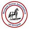 Morgan Horse Association of Oregon