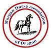Morgan Horse Association of Oregon