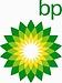 BP Pipelines Alaska Inc.
