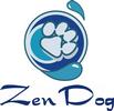 Zen Dog, LLC