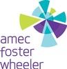 Amec Foster Wheeler Environment & Infrastructure Inc.