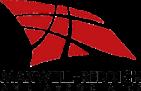 Maxwell-Reddick & Associates, Inc.