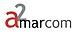 a2 Marcom