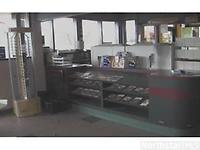 Gallery Image 4410468_4.jpg