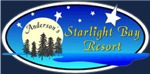 Anderson's Starlight Bay Resort
