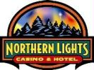Northern Lights Casino, Hotel & Event Center