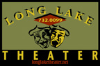 Long Lake Theater