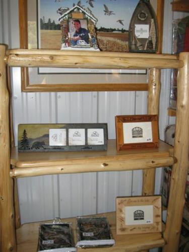 Utke 39 S Country Pine Furnishings Furniture Shopping Chamber Of Commerce Park Rapids