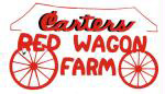 Carter's Red Wagon Farm & Market