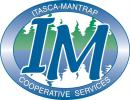 Itasca-Mantrap Coop Electrical Assn