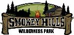 Smokey Hills Wilderness Park