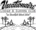 Family Inn at Vacationaire Lodge & Supper Club