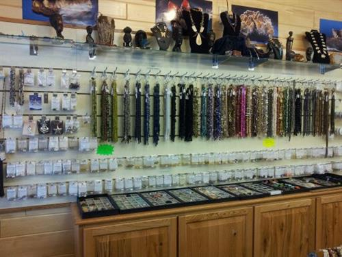 beads beads beads!!!