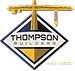 Thompson Builders Corporation