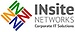 Insite Networks, Inc.