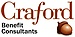 Craford Benefit Consultants