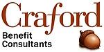 Craford Benefit Consultants