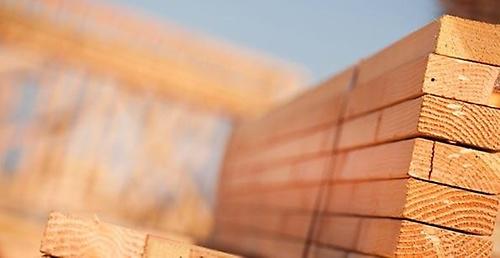 Golden State Lumber Inc.
