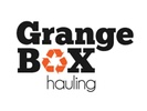 Grange Debris Box Service & Wrecking Co.