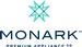 Monark Premium Appliance Company