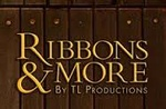 Ribbons & More by TL Productions