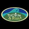 TriCycle and Run