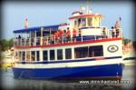 Patriot Cruises Business Events