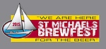 St. Michaels Brewfest