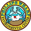 Phillips Wharf Environmental Center