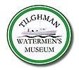 Tilghman Island Watermen's Museum