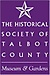 Historical Society of Talbot County