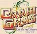 Crabi Gras
