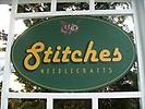 B's Stitches