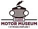 Classic Motor Museum