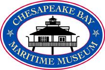 Chesapeake Bay Maritime Museum and Store